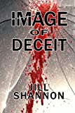 Image Of Deceit