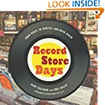 Record Store Days: From Vinyl to Digi...