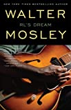 R L's Dream (067188428X) by Mosley, Walter
