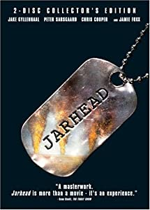 Jarhead (Two-Disc Collector's Edition)