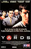 echange, troc The Yards [VHS]