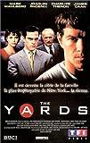 echange, troc The Yards [VHS]
