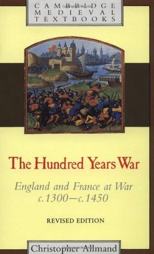 File:La Guerra de los Cien Años.jpg