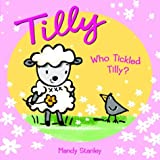 Who Tickled Tilly