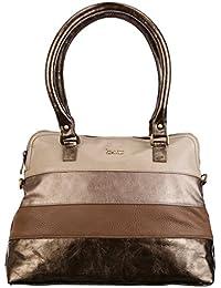 Brandvilla Madam Handbags Women (Hand-held Bag) - B01GCOXUOU
