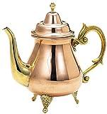 Kalita 銅コーヒーポット