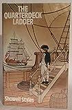 img - for Quarterdeck Ladder book / textbook / text book