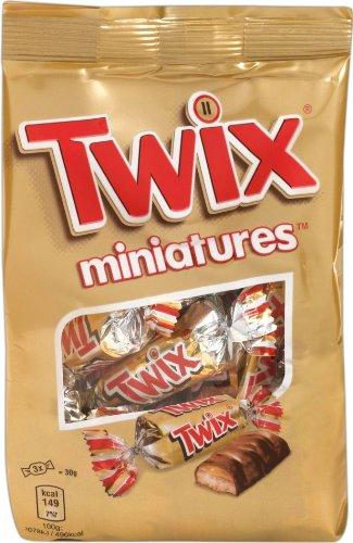 twix-miniatures-bag-130g