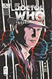 img - for Doctor Who: Prisoners of Time #5 book / textbook / text book