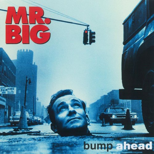 Mr. Big - Next Time Around: Best Of Mr. Big - Zortam Music