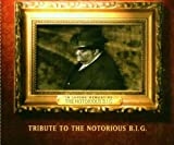 Puff Daddy I'll be missing you (for Notorious B.I.G., & Faith Evans)