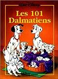 echange, troc Walt Disney - Les 101 Dalmatiens