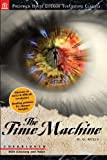 The Time Machine, Literary Touchstone Classic
