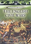 The English Civil Wars [DVD]