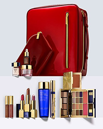 estee-lauder-color-edit-blockbuster-2015-gift-set-12-x-eyeshadows-2-x-blush-3-x-lipsticks-2-x