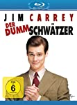 Der Dummschwtzer [Blu-ray]