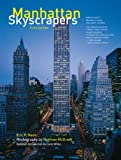 img - for Manhattan Skyscrapers: 3rd Edition book / textbook / text book