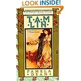 Tam Lin: Fairy Tales #2