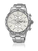 Seiko Reloj de cuarzo Man SPL047P1 43.0 mm