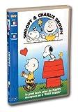 echange, troc Snoopy & Charlie Brown ont le coup de foudre