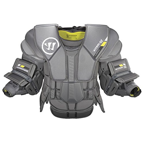 Warrior-Ritual-G2-Pro-Chest-Arm-Protectors-Men