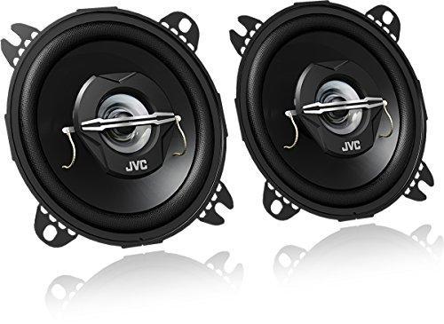 jvc-cs-j420x-casse-per-auto-210-w