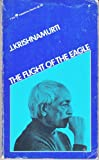 Flight of the Eagle (0060803029) by Krishnamurti, J.