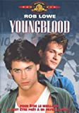 echange, troc Youngblood