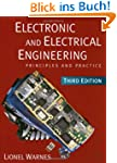 Electronic and Electrical Engineering...