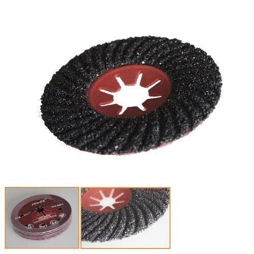 merry-tools-hk-4pcs180mm-semi-flexible-abrasive-sanding-grinding-disc-concrete-steel-floor-p36-14367