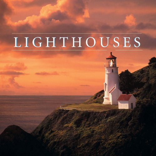 Lighthouses (Gift)