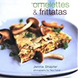 Omelettes and Frittatas: Delicious Sweet Dishes from Italy