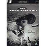 "The Masters of Cinema Series Nr. 12: Naked Island [UK Import]von ""Shinji Tanaka"""
