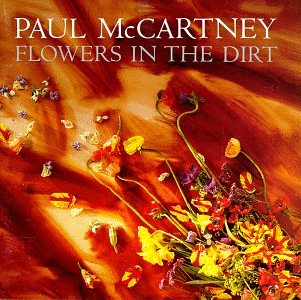 Paul McCartney - Flowers in the Dirt *Special Package* - Zortam Music