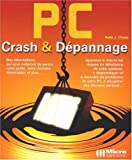 PC crash & dpannage