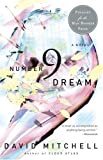 """Number9Dream"" av David Mitchell"