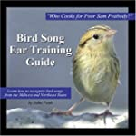 Bird Song Ear Training Guide Who Cook...