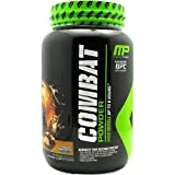 MusclePharm Combat Chocolate Peanut Butter 2 lbs