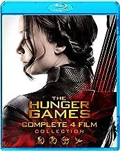 ��Amazon.co.jp����ۥϥ��������� �֥롼�쥤 ����ץ�ȥ��å�(�����������)(�֥�ޥ���4�祻�å���) [Blu-ray]