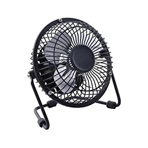 "5"" Cooling Mini Fan for cheap"