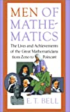 Image of Men of Mathematics (Touchstone Book)