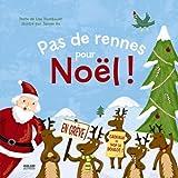 """Afficher """"Pas de rennes pour Noël !"""""""
