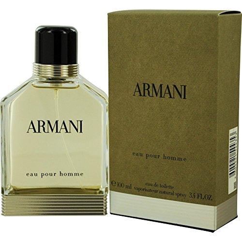 armani-pour-homme-men-eau-de-toilette-vaporisateur-1er-pack-1-x-100-ml