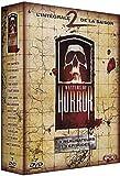 Masters of horror, intégrale de la saison 2 (dvd)