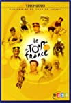 Le Tour de France - 1903.2003 centena...