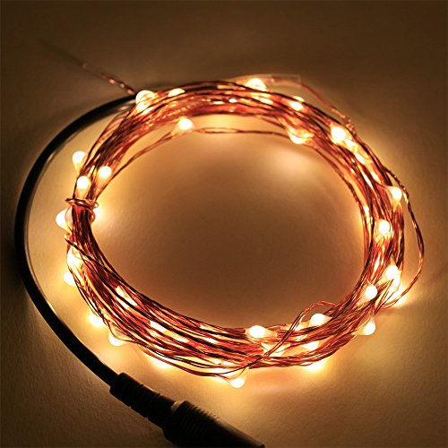 kcriustm-164ft-copper-wire-led-starry-lights-12v-dc-led-string-light-includes-power-adapter-with-50-