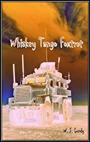 Whiskey Tango Foxtrot (Escaping the Dead)