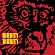Hibbity Dibbity