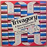 Trivagory ~ Trivagory Enterprises