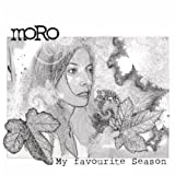 "My favourite seasonvon ""Moro"""